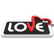 Love FM Italy
