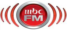 МБК FM-