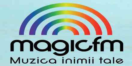 Magic-FM-Romania