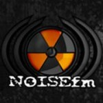 NOISE fm