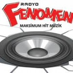 RADYO FENOMEN