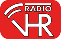 Radio VHR