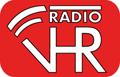 راديو VHR