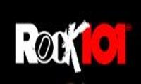 Roca 101