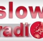 Slow Radio