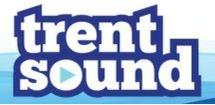 Trent Sound