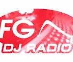 FG Radio