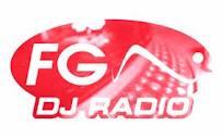 FG Radio