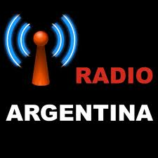 Radio Argentina