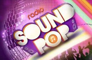 Radio Sound POP