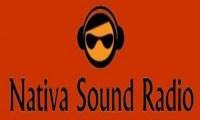 Nativa Sound