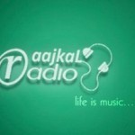 Radio Aajkal