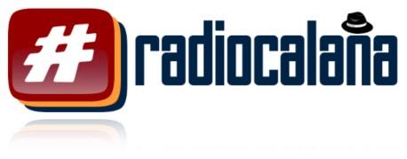Radio Calania
