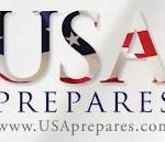 USA Prepares