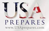 USA Bereitet