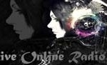 Radio Quartz