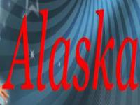 Radio Alaska