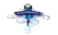 Realm Audio