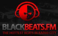 أسود يدق FM