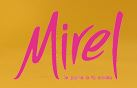 Mirel Boutique