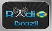 Brazil69 Radio