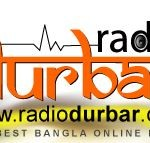 Radio Durbar