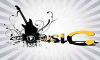 Defjay Radio USA