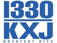 KXJ 1330 Juneau