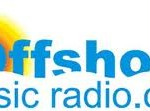 Offshore Radio