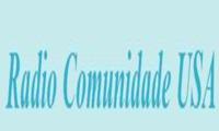 راديو Comunidade الولايات المتحدة الأمريكية
