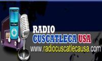 Radio Cuscatleca Amerika Syarikat