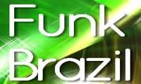 Radio Max Funk