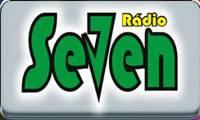 Radio Seven Web