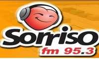 راديو Sorriso