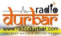 راديو دوربار