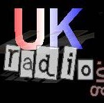 UK Radio