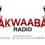 Akwaaba Radio