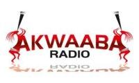 راديو Akwaaba