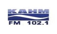 KAHM Radio
