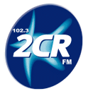 2راديو كر