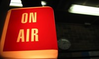 On Air Power Radio
