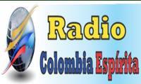 Radio Colombia Espiritism