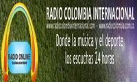 Radio Colombia Internacional