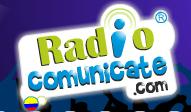 Radio Comunicate