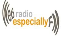 Radio Gerade
