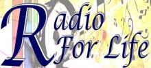Radio Four Leben