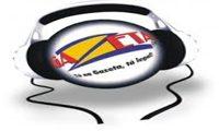 Radio Gazeta FM