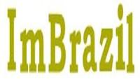 Im Radio Brasilien