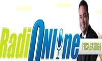 Radio Online Fusagasuga Kolumbien