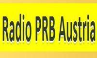 Radio PRB